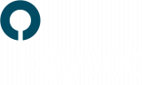 Keyset