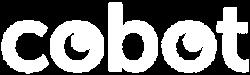 Logo Cobot